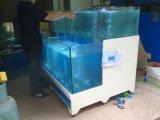 海鮮池製作定做可移動可合並可組合