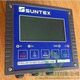 台湾上泰DC-5300 5300RS 微电脑溶解氧变送器 溶解氧控制器