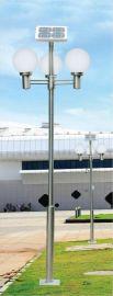 【全国十大品牌厂家直销】风光互补led太阳能路灯供应商  灯港照明