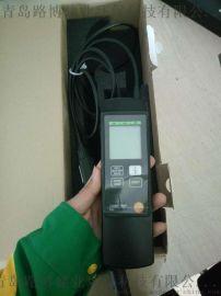 进口二氧化碳检测仪 红外CO2检测