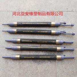 专业生产ZF-A22注水封孔器 煤层注水封孔器