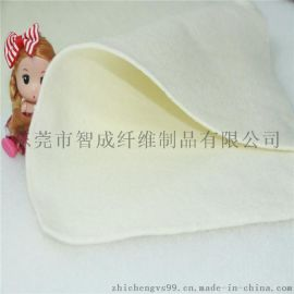 床垫  棉  东莞负离子棉厂家定做直销   东莞智成纤维