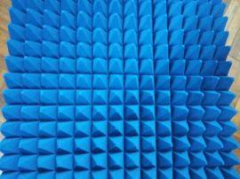 橡胶型吸波材料,海绵型吸波材料,深圳吸波材料,吸波材料现货