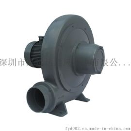 东洸TX-3/CX125透浦式离心风机|离心风机型号规格