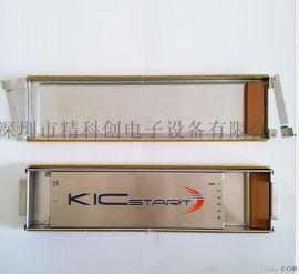 KIC start 2炉温测试仪、回流焊测温仪