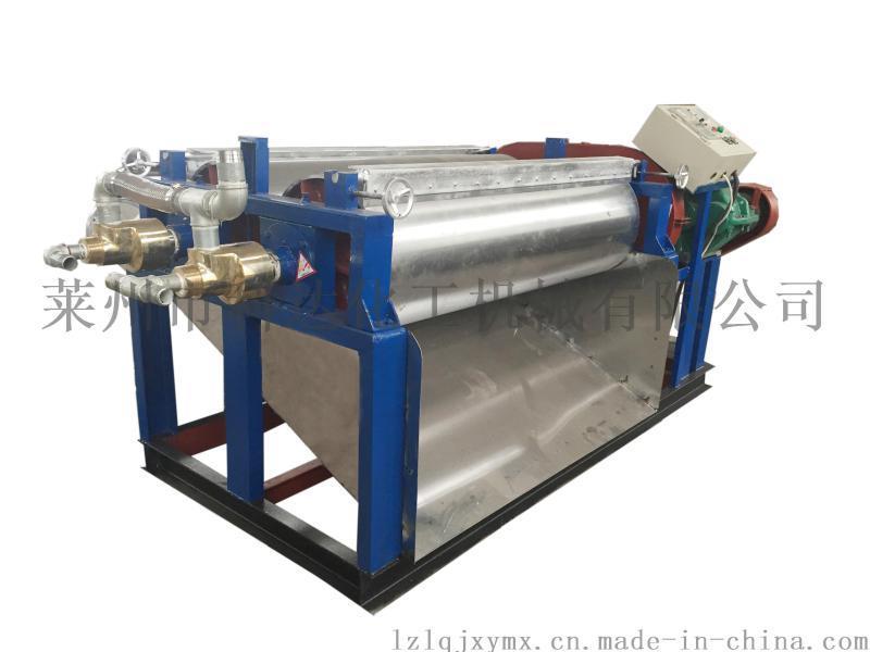 鹽鉛穩定劑壓片機設備 複合穩定劑設備
