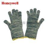 霍尼韦尔(Honeywell) 高性能复合材质防割手套 2232527CN 9码