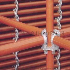 轮扣式脚手架、配件、脚手架自动焊接设备