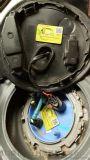节油卡提醒你车子油加多少才合适