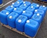 厂家直销工业磷酸 食用85%磷酸 正磷酸 现货供应