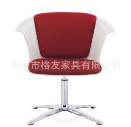 旋轉休閒椅,時尚轉椅,旋轉餐椅