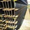 Q235B工字钢,工字钢批发零售
