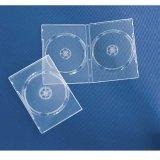 透明DVD盒 (008)