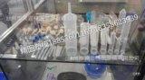 醫療吸管模具 醫療試管模具 醫療實驗瓶模具 細菌培養瓶模具