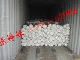 礦山勾花網 礦山搶險救護用礦用勾花網 鍍鋅勾花網