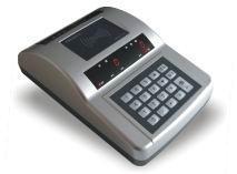 安达凯一卡通消费机/门禁机, 考勤机, 道闸 (ADK-XFCT1)