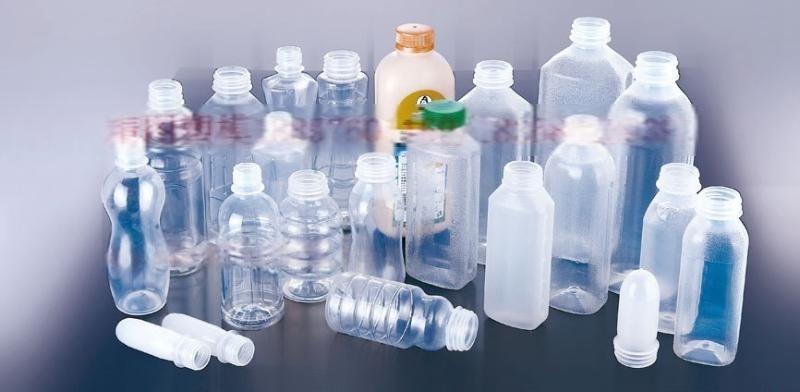 耐高温PP塑料瓶,乳饮料塑料瓶 生物培养塑料瓶