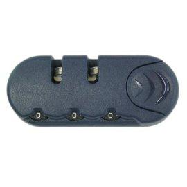 箱包固定锁(YF20212)