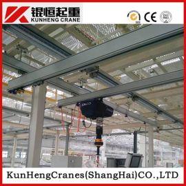 折臂吊平衡吊/电动平衡器可悬浮