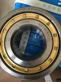 棗莊供應HRB軸承外球面軸承UCC212