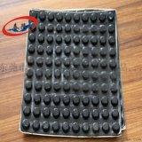 透明硅胶垫 黑色硅胶脚垫 密封硅胶垫片自粘硅胶防滑垫 3M硅胶垫