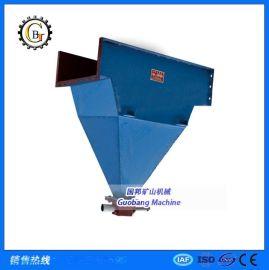 江西水力分级箱 水力分级箱原理 YX系列水力分级箱
