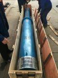 天津大功率水泵生产厂家-哪家高扬程水泵质量好