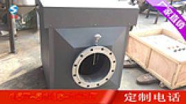 厂家定做烘干线烘房加热器空气加热器