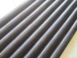 氯丁橡胶棒产品断面图