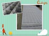 1*2米地暖網片 鋼筋網片 焊接網 建築網片