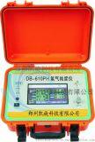 郑州凯旋HN-PH-H2便携式氢气纯度仪氢气浓度