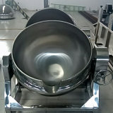 恒久甘蔗熬汤熬制夹层锅