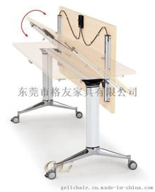 【折叠培训桌】折叠培训桌价格_折叠培训桌报价