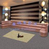 惠州KTV酒吧包房沙發 大堂沙發 轉角沙發訂做直銷