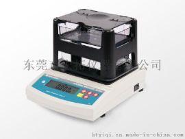 LCD橡膠比重計 DH-300