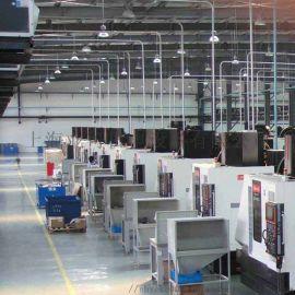 瑞士HA-Stocker閥門 代理及眾多品牌特價