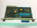 长新ARICO FA-2 TC注塑机温度板 适用百科/瑞安/达明/进新注塑机
