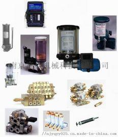 集中润滑油脂自动加油系统干油润滑泵