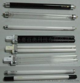 实验室用紫外灯管及整流器