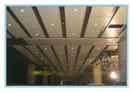 鋁蜂窩板報價真誠溝通洽談 提供您想要的產品與服務