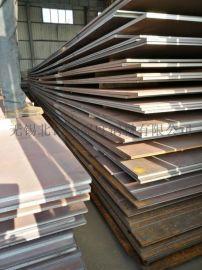 供应现货 兴澄 耐磨板NM450