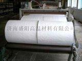 工业炉背衬毯 窑厂吊顶 盛阳陶瓷纤维毯 耐火棉