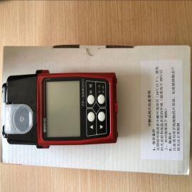 室内甲醛检测专用仪器