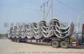 直径2米钢波纹管涵厂家**
