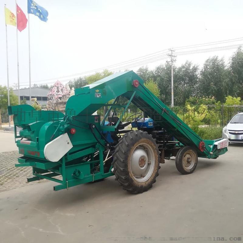 鄂州玉米脱粒机用途 自动玉米脱粒机