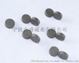 厂家直销N38M圆片圆柱钕铁硼强力磁铁