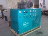VOCS废气冷凝回收,尾气冷凝回收