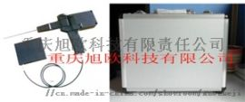 烟花爆竹探测仪器/检测仪器(或摩尔检测仪器)