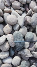 天然鹅卵石多少钱一吨,山东鹅卵石厂家直销