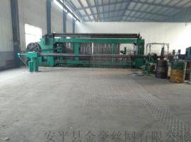 河渠石籠網廠家直銷新疆鉛絲籠報價